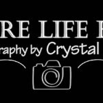 Capture Life logo