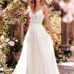 Rebecca-Ingram-Wedding-Dress-Juniper-8RN454-Main