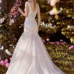 Rebecca-Ingram-Wedding-Dress-Zelda-8RS463-Back