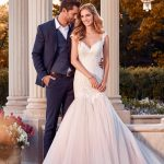Rebecca-Ingram-Wedding-Dress-Zelda-8RS463-Main