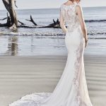 Sottero-and-Midgley-Bradford-Rose-8SS777MC-Back