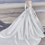 Sottero-and-Midgley-Brennon-8SS786-Back