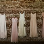 andersonwedding Dresses-6