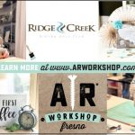AR Workshop at Ridge Creek
