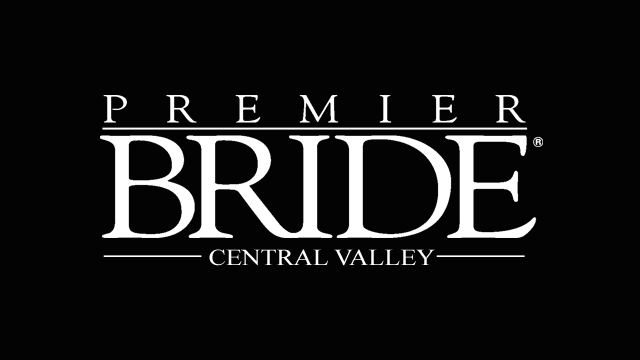 Premier Bride Central Valley Contest Rules and Disclosures
