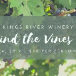 KRW Behind the Vines