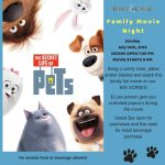 RC Secret Life of Pets
