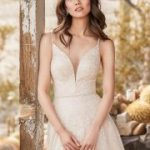 Sottero-and-Midgley-Milo-9SC899-PROMO1