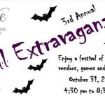 Elite Event Venue Fall Extravaganza