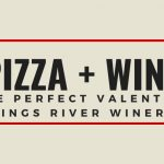 KRW Pizza & Wine