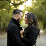 CaptureLifeEvents_Engagement_Alle+Mark_9toshare