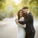 CaptureLifeEvents_Engagement_Alle_toshare